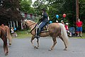 Independence Day Parade 2015 Amherst NH IMG 0390.jpg