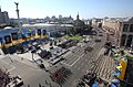 Independence Day military parade in Kyiv 2015 05.jpg