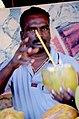 India, Day 12 (3416152556).jpg