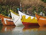 India - Colours of India - 003 - Goan boats (342086666).jpg
