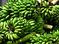 India - Koyambedu Market - Banana 01 (3986186559).jpg