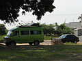 India - Pulicat Lake - 001 - our convoy (1181741434).jpg