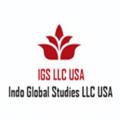 Indo-global-studies-llc-usa-1-1.png