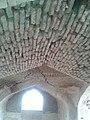 Indoor roof - panoramio.jpg