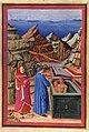 Inf. 10 Guglielmo Girardi e aiuti, Farinata e Cavalcanti, 1478 ca..jpg