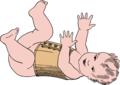 Infant's binder.png