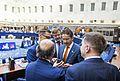 Informal Meeting of EU Finance Ministers (26577468685).jpg