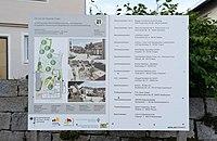 Infoschild Bürgerpark Trogen 20201021 DSC4426.jpg