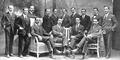 Ingenieros de 1913.png