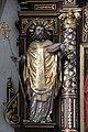 Ingolstadt, Münster Unserer Lieben Frau, altar 004.JPG