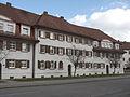 Ingolstadt Nürnberger Str. 35-39 002.JPG
