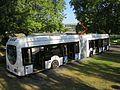 InnoTrans 2016 (054) Travelarz.JPG