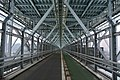 Innoshima Bridge 20150404 1340 dsc 9488.jpg