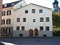 Innsbruck-Kirschentalgasse5.jpg