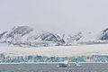 Inostrantsewa-Gletscher 1 2014-09-05.jpg