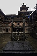 Inside The Patan Durbar Square Lalitpur-IMG 4600.jpg
