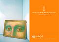 Installation couleur exacte des yeux de Mona Lisa.jpg