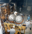 Installation of the Lunar Roving Vehicle in the Lunar Module.jpg