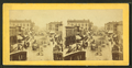 Instantenious view, North Clark Street, by Crater, I. (Isaac).png