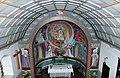 Intérieur de la chapelle Saint-Laurent.jpg
