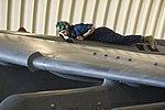 Integrated Training Exercise 2-15 150217-F-AF679-455.jpg