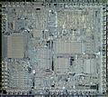 Intel 80186 die.JPG