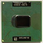 Intel Pentium M 1.4 (RH80535GC0171M)-top PNr°0334.jpg