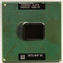 Pentium m speedstep disabled dating