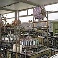 Interieur productiehal, ... - Horst - 20376204 - RCE.jpg