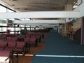 Interior Aeropuerto Santiago.jpeg
