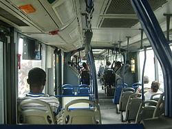 Px Interior Bus Mio on 2001 Integra Interior