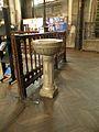 Interior of église Saint-Augustin de Paris 24.JPG