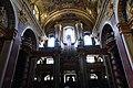 Interior of Jesuit Church, Vienna (4).jpg