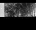 Interior of Kessler-Detroit Motor Car Company Factory.png