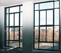 Interior profile of new windows.jpg