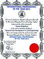 International Biographical Centre Certificate.jpg