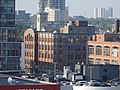 Intersection of Parliament and King, 2015 09 05.JPG - panoramio.jpg