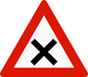 Intersection sign Israel.png