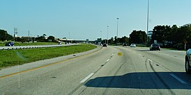 Interstate 4 - panoramio.jpg