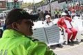 Intervención a la ciudad de Bogotá (7510298028).jpg
