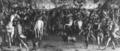 Investitura di Federico II Gonzaga a capitano della Chiesa.png