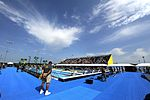 Invictus Games 2016, Swimming Finals 160511-F-QZ836-1565.jpg