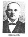 Ioan Iacob.png