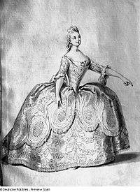 Ipermestra (Hasse, Dresden 1751) - Teresa Albuzzi als Elpinice.jpg