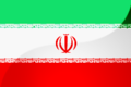Irán (Serarped).png