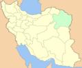 Iran locator29.png