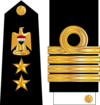 IraqNavyRankInsignia-6.png