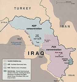 Iraq kurdish areas 2003.jpg