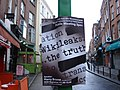 Ireland, Dublin - panoramio (2).jpg
