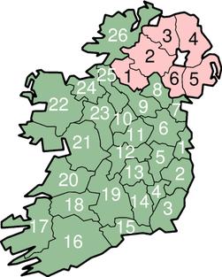 IrelandNumbered.png